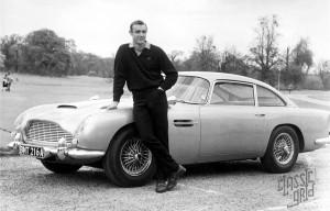 Aston-Martin-DB5-James-Bond