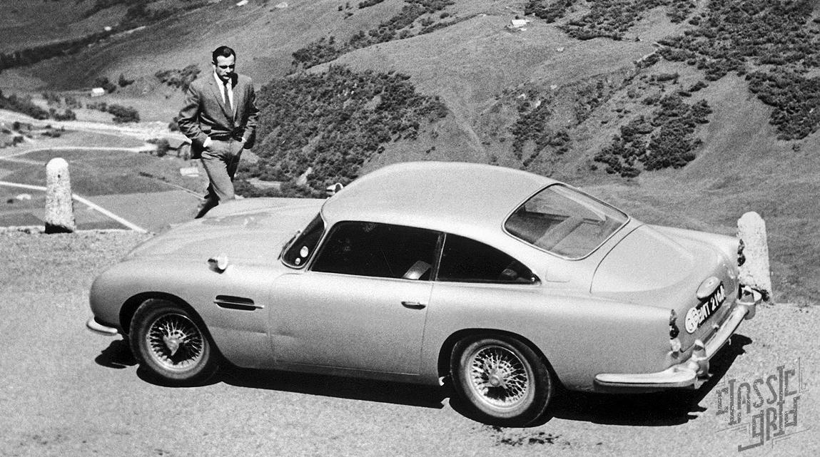 James Bond 5 Classic Bond Stories Five Book Box Set By John Gardner Immaculate