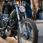 oldies_but_goldies VIntage Bike Expo Madrid